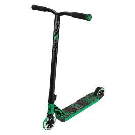 Madd Gear Scooter Whip Kaos spermint lime