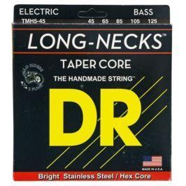 DR Strings TMH5-45
