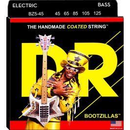 DR Strings BZ5-45