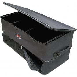 SKB Cases 2SKB-2714 Travel-Tek Cargo Locker