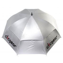 Clicgear Umbrella Silver
