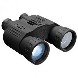 Bushnell Night Vision 4x 50mm Equinox Z Binocular