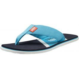 Helly Hansen W SEASAND HP AQUA BLUE 41