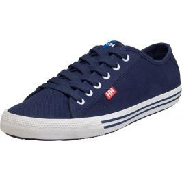 Helly Hansen FJORD CANVAS NAVY - 41