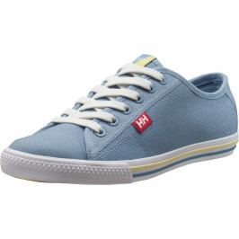 Helly Hansen W OSLOFJORD CANVAS DUSTY BLUE 39,3