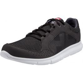 Helly Hansen AHIGA V3 HYDROPOWER JET BLACK- 42,5