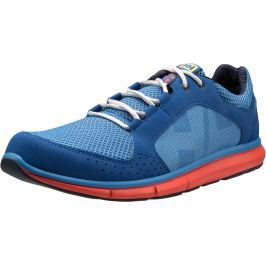 Helly Hansen AHIGA V3 HYDROPOWER BLUE - 44