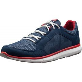 Helly Hansen AHIGA V3 HYDROPOWER NAVY - 42,5