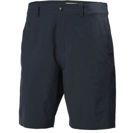 Helly Hansen HP QD CLUB SHORTS NAVY - 34