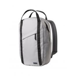 Helly Hansen OSLO BACKPACK SILVER