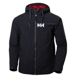 Helly Hansen RIGGING RAIN JACKET NAVY M