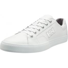 Helly Hansen FJORD LV-2 OFF WHITE - 41