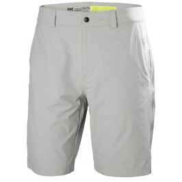 Helly Hansen HP QD CLUB SHORTS SILVER - 38