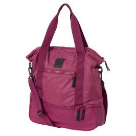 Helly Hansen W HH ACTIVE BAG 2 PLUM