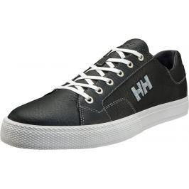Helly Hansen FJORD LV-2 OFF BLACK - 45