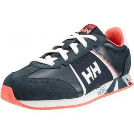 Helly Hansen W FLYING SKIP NAVY - 40