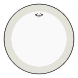 Remo Powerstroke 4 Clear 18'' (B-Stock) #909408