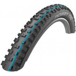 Schwalbe Nobby Nic 29x2.25 (57-622) 67TPI 710g Snake Tle Spgrip
