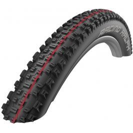 Schwalbe Racing Ralph 29x2.10 (54-622) 67TPI 585g Snake Tle Speed