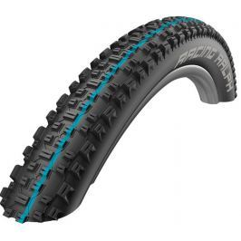 Schwalbe Racing Ralph 29x2.25 (57-622) 67TPI 605g Snake Tle Spgrip
