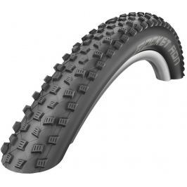 Schwalbe Rocket Ron 26x2.10 (54-559) 67TPI 480g Addix Folding
