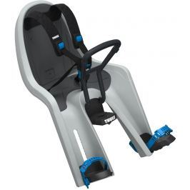 Thule RideAlong Mini Light Grey
