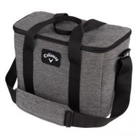Callaway Clubhouse Cooler Large 2016