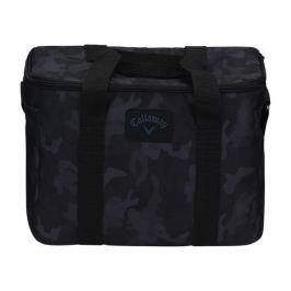 Callaway Clubhouse Camo Cooler Large 2017