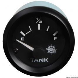 Osculati Fuel level indicator 12V 10/180 Ohm
