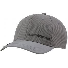 Cobra Ball Marker Fitted Cap Quiet Shade L/XL