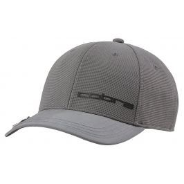 Cobra Ball Marker Fitted Cap Quiet Shade S/M