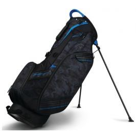 Callaway Hyper Lite 3 Carry Stand Bag Camo 2018