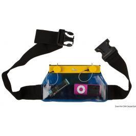 Osculati AMPHIBIOUS waterproof case