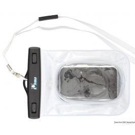 Osculati AMPHIBIOUS white universal camera case