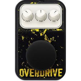 Nexi Industries Overdrive - Urban Series