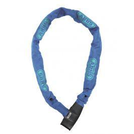 Abus Catena 685 Neon Blue