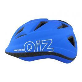 HQBC QIZ Blue Mat 52-57
