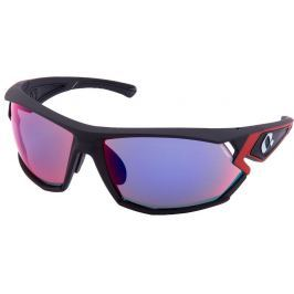 HQBC QX4 Black/Red