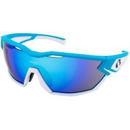 HQBC QX2 Blue/White