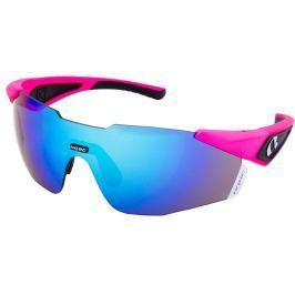 HQBC QX1 Pink