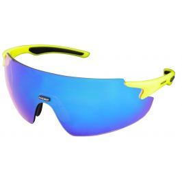 HQBC QP8 Fluo Yellow