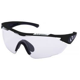 HQBC QX3 PLUS Black Photochromic
