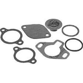 Quicksilver Thermostat Kit 807252Q5