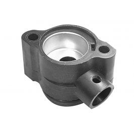 Quicksilver Water Pump Base Assembly 46-92970A1