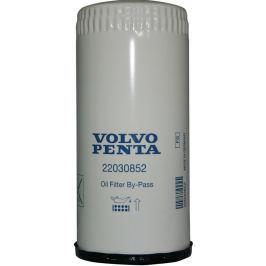 Volvo Penta Oil Filter 22030852
