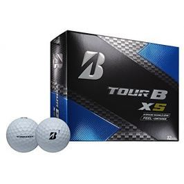 Bridgestone Tour B XS 2018
