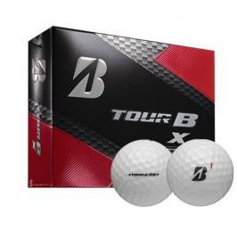 Bridgestone Tour B X 2018