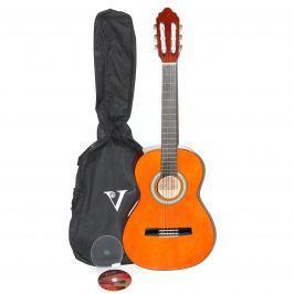 Valencia CG 150 K (B-Stock) #909455