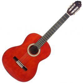 Valencia CG150 Classical Guitar Natural (B-Stock) #909475