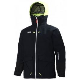 Helly Hansen CREW COASTAL JACKET 2 - NAVY - XL